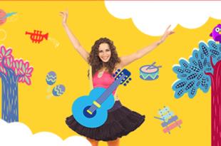 İstanbul Ezo Sunal ile LaLaLa Konseri Etkinliği