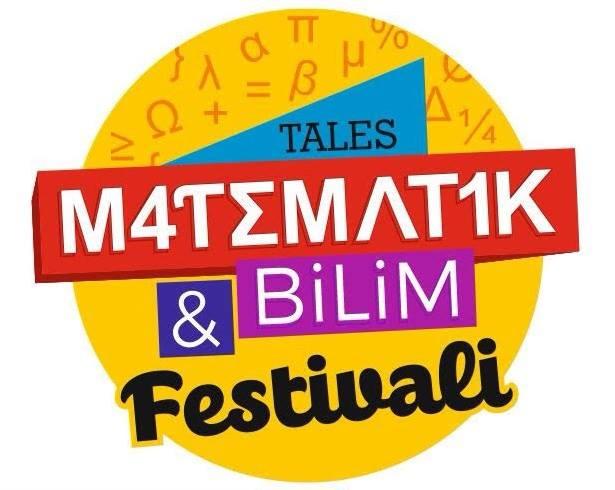 İzmir Tales Matematik ve Bilim Festivali