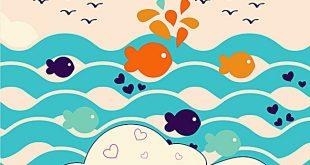 Rodos Balığının Macerası
