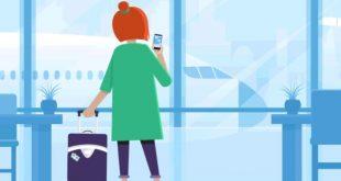 Zeynep ve Uçak Korkusu