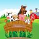 Mutlu Çiftlik